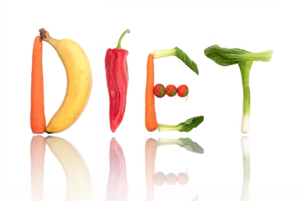 Overview of the 7 Day Diet Plan - my7daydiet.com