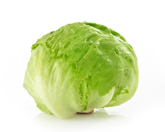 Salad Base